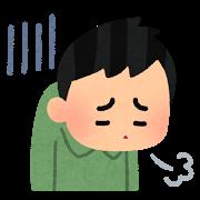 gakkari_tameiki_man[1].png